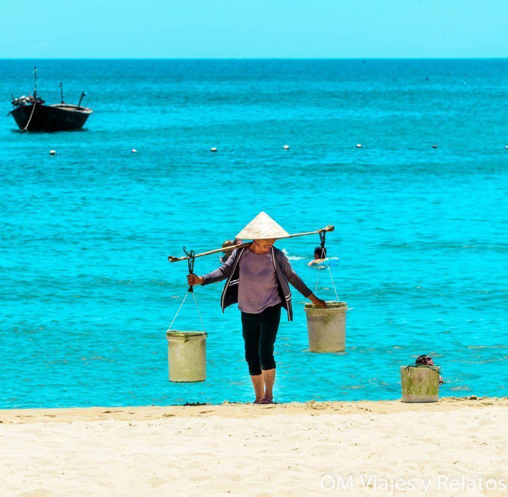 viajar-a-Vietnam-dinero-en-Vietnam