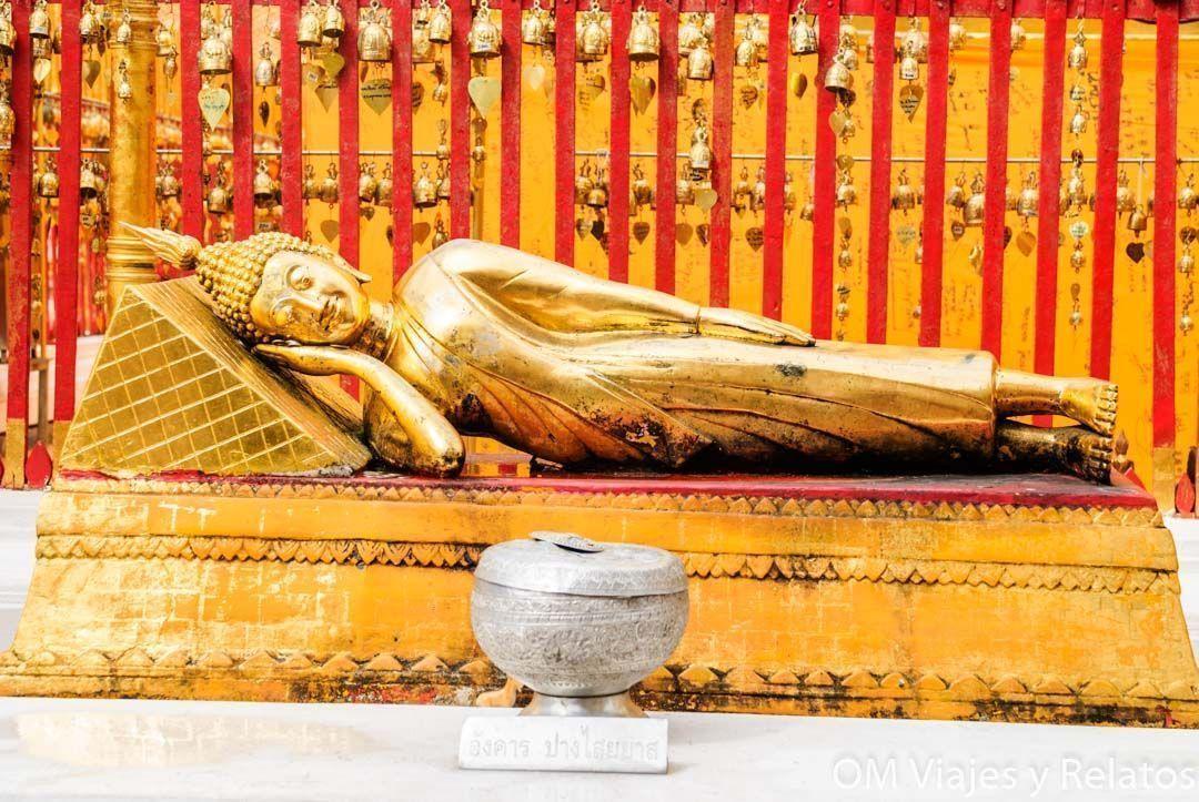 lugares-para-visitar-en-Chiang-Mai
