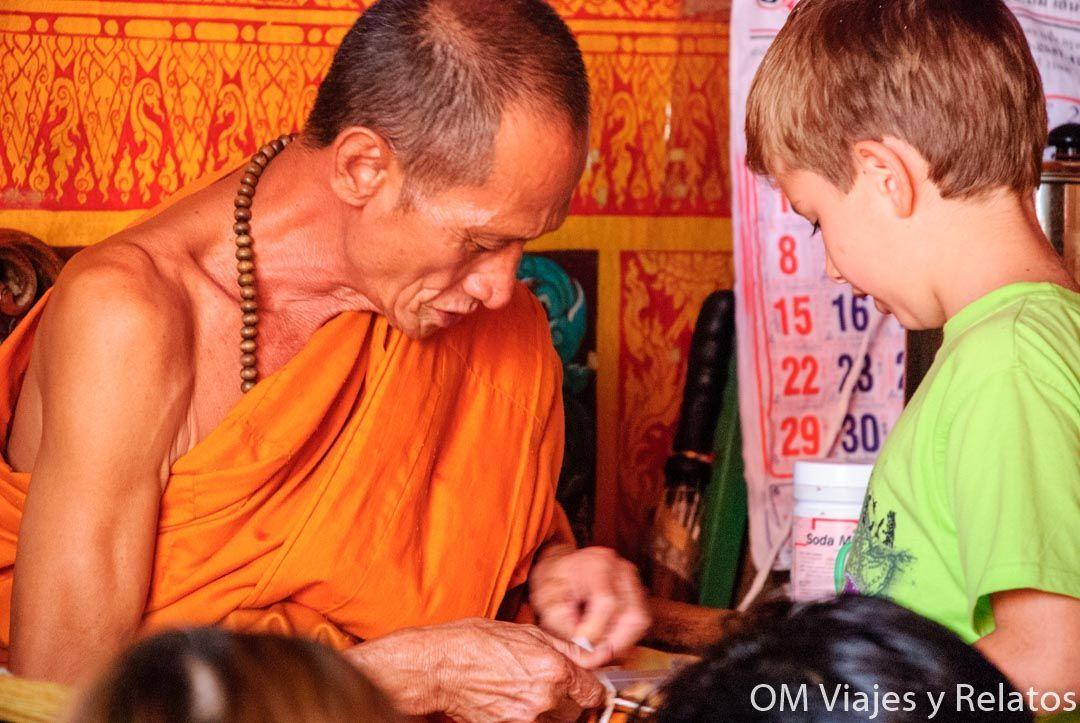 que-ver-en-Chiang-Mai-templos