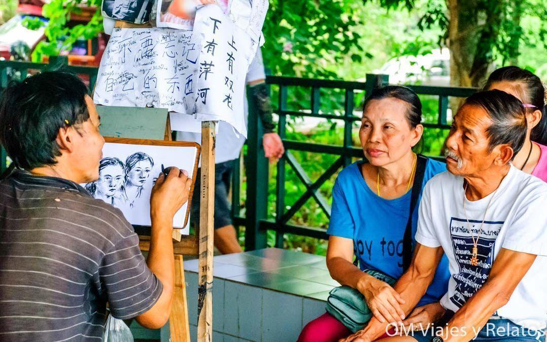 cosas-que-hacer-en-Tailandia-Chiang-Mai