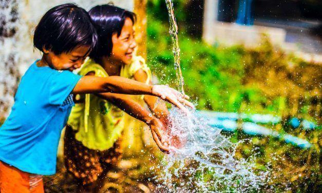 QUE VER EN CHIANG MAI: 10 SITIOS FASCINANTES EN EL NORTE DE TAILANDIA