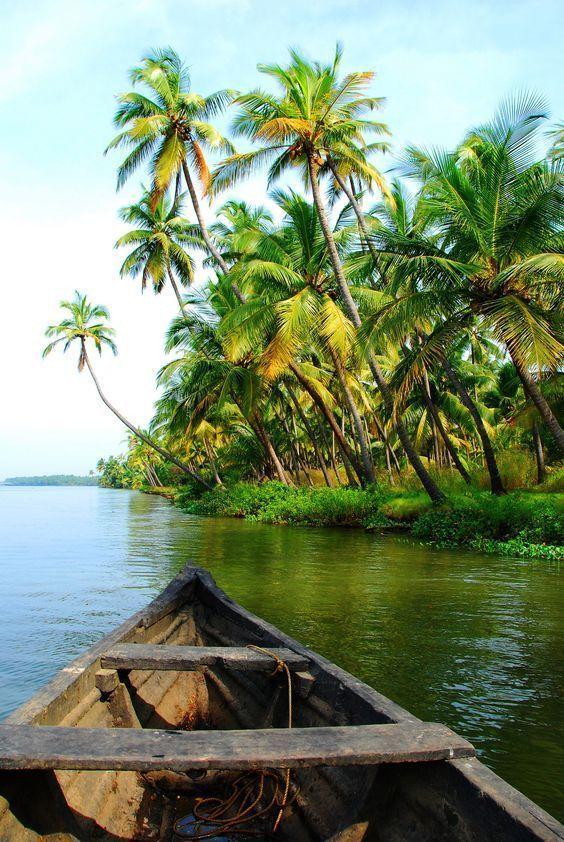 Relatos-de-viajes-India
