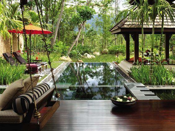 hoteles-Chiang-Mai