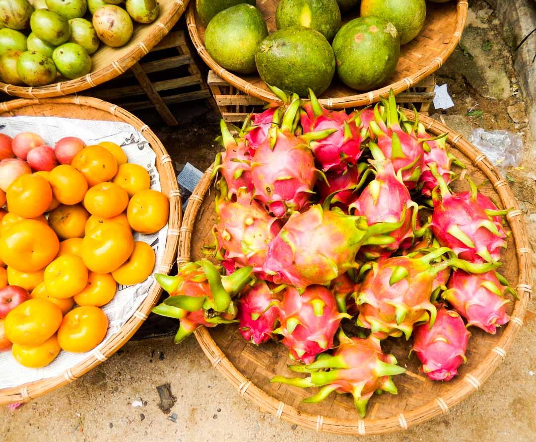 que-ver-en-Vietnam-mercados