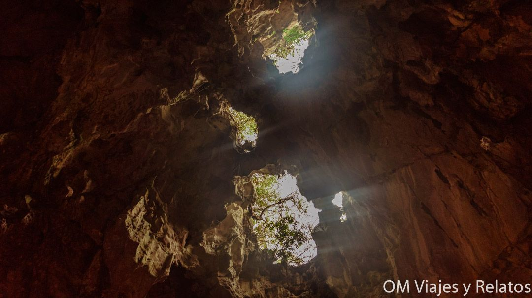 caves-Da-Nang