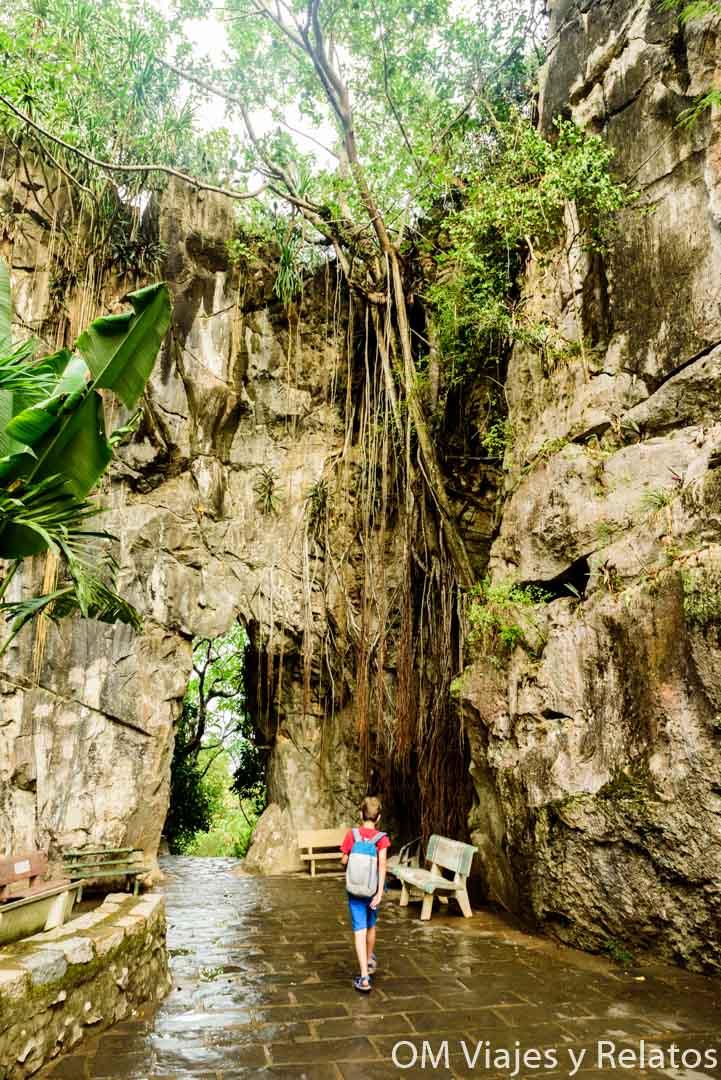 Marble-Mountains-Da-Nang-cómo-llegar