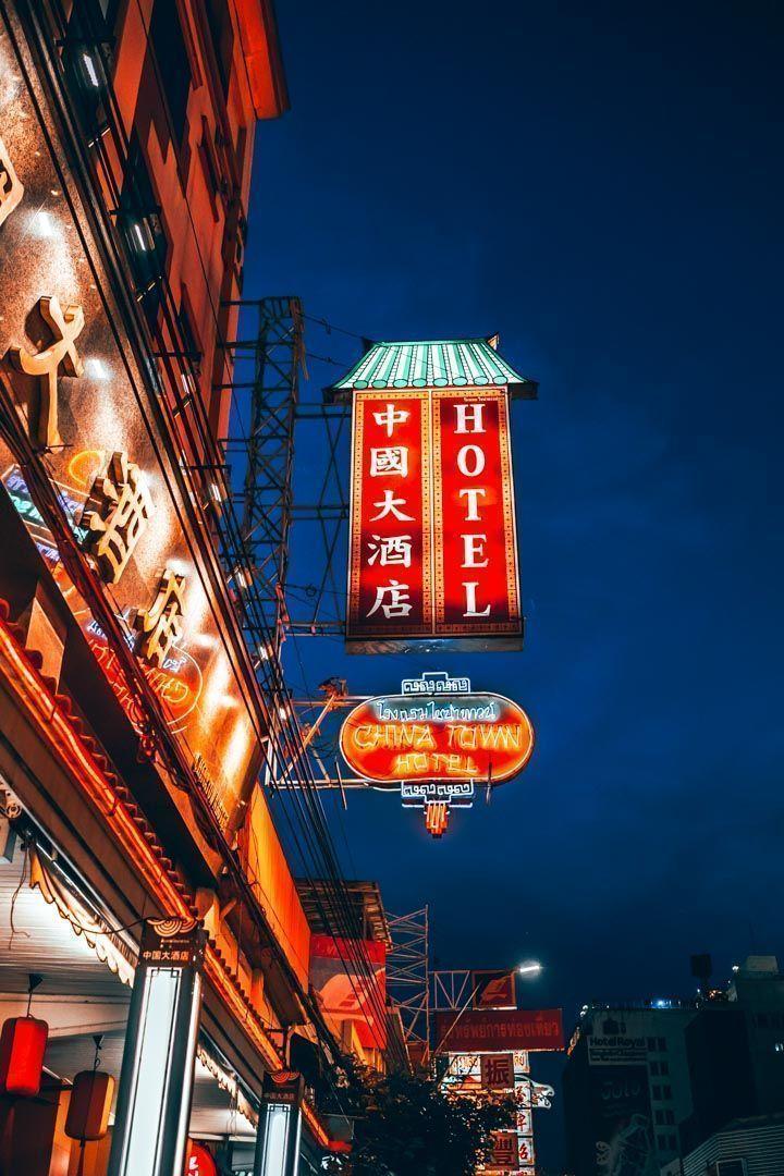 HOTELES-CON-DESCUENTOS