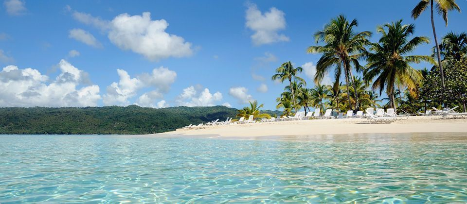 que-ver-en-Samana-Isla-Bacardi