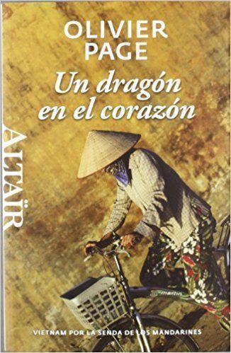 Libros-Vietnam