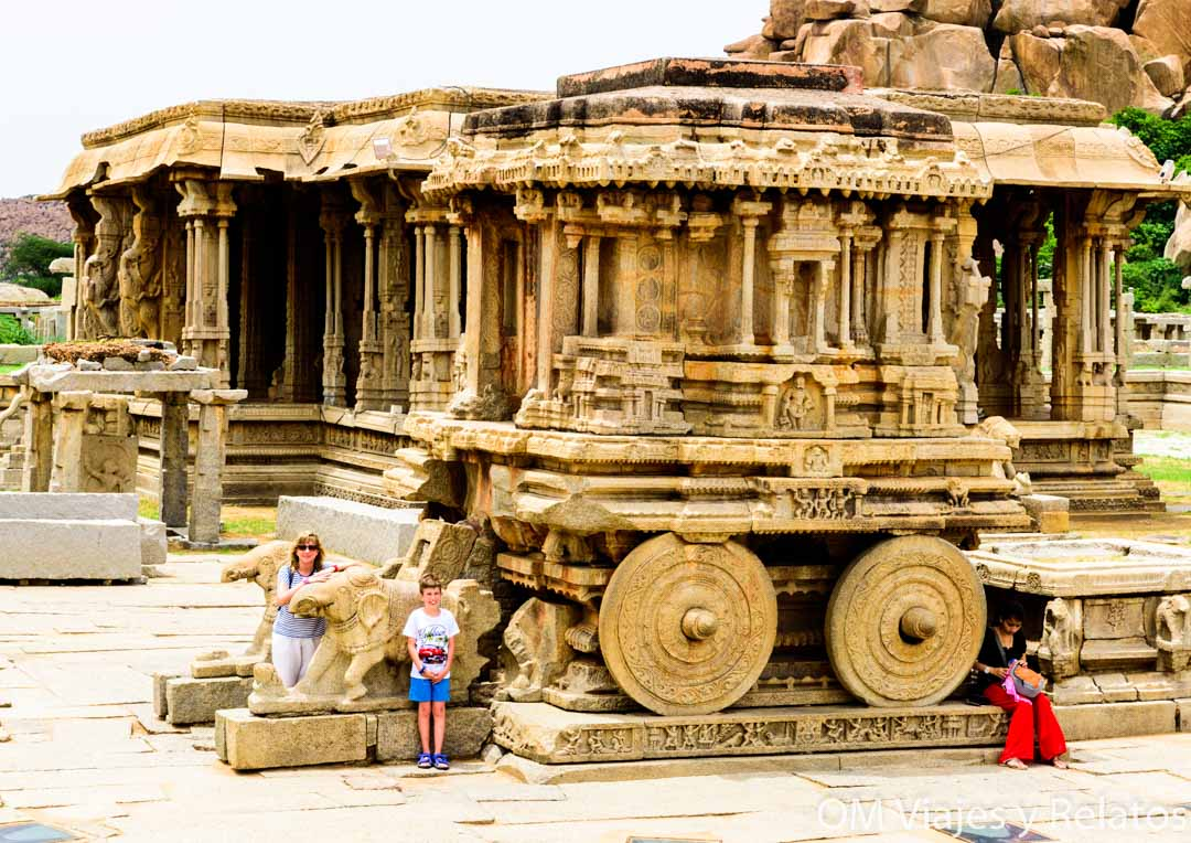 consejos-viaje-a-la-India-con-niños