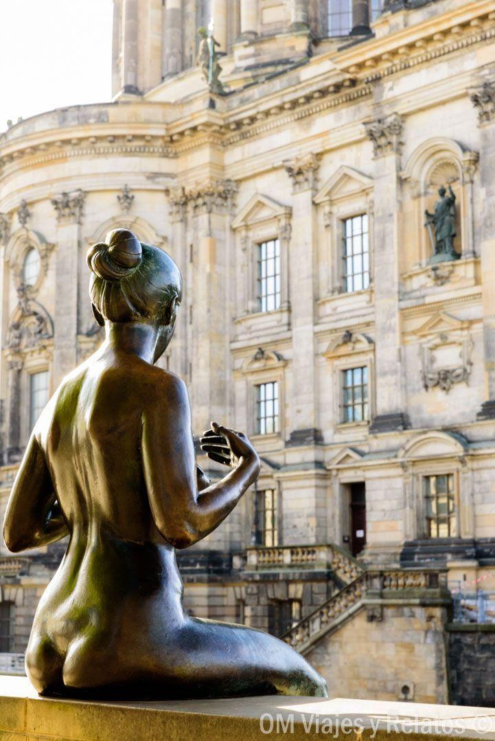 turismo-Berlín