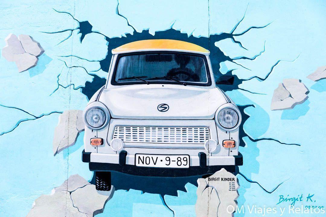 muro-berlin-pinturas