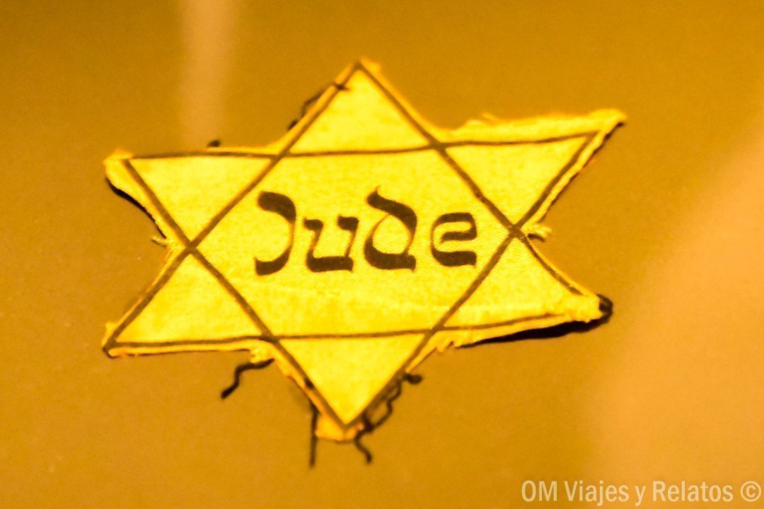 museo-judio-berlín