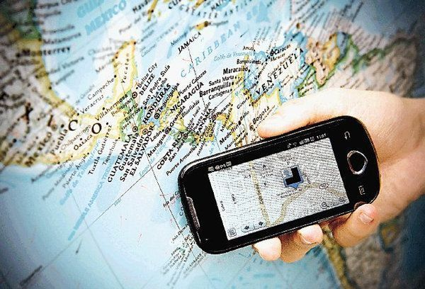 apps-Costa-Rica