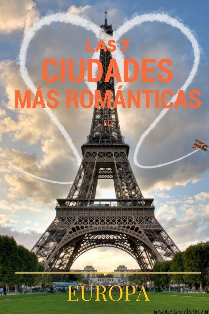 CIUDADES-MÁS-ROMÁNTICAS-DE-EUROPA