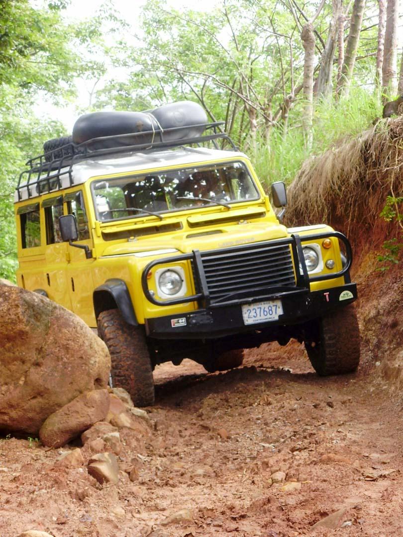 rutas-viaje-Costa-Rica