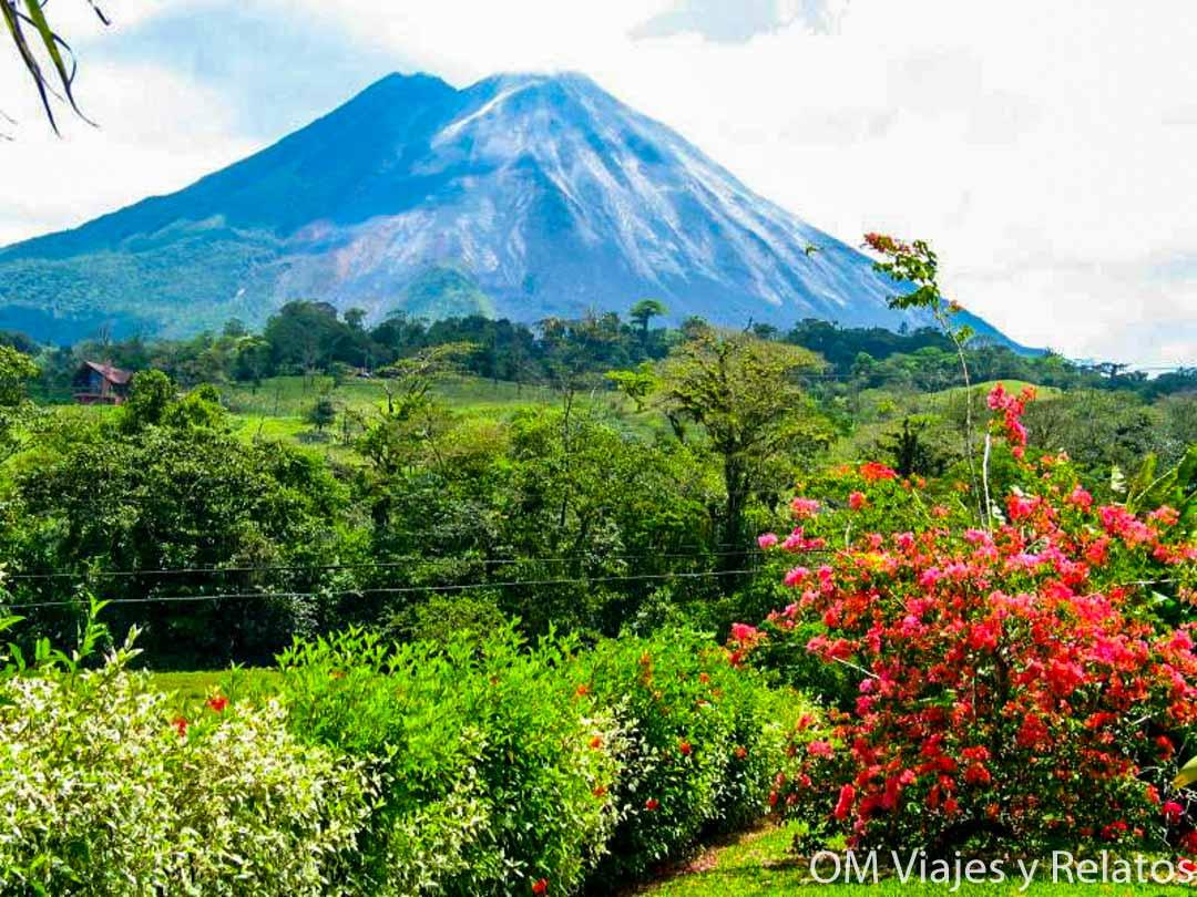 parques-Costa-Rica