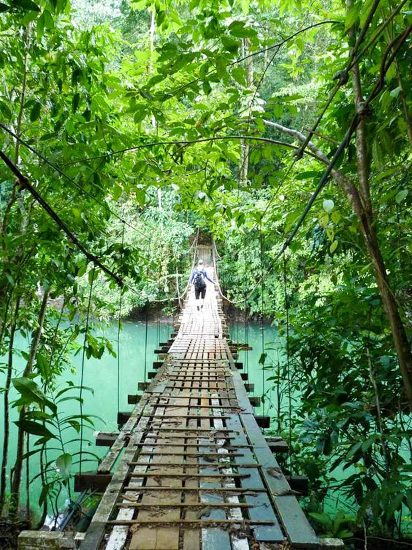 puentes-colgantes-Costa-Rica