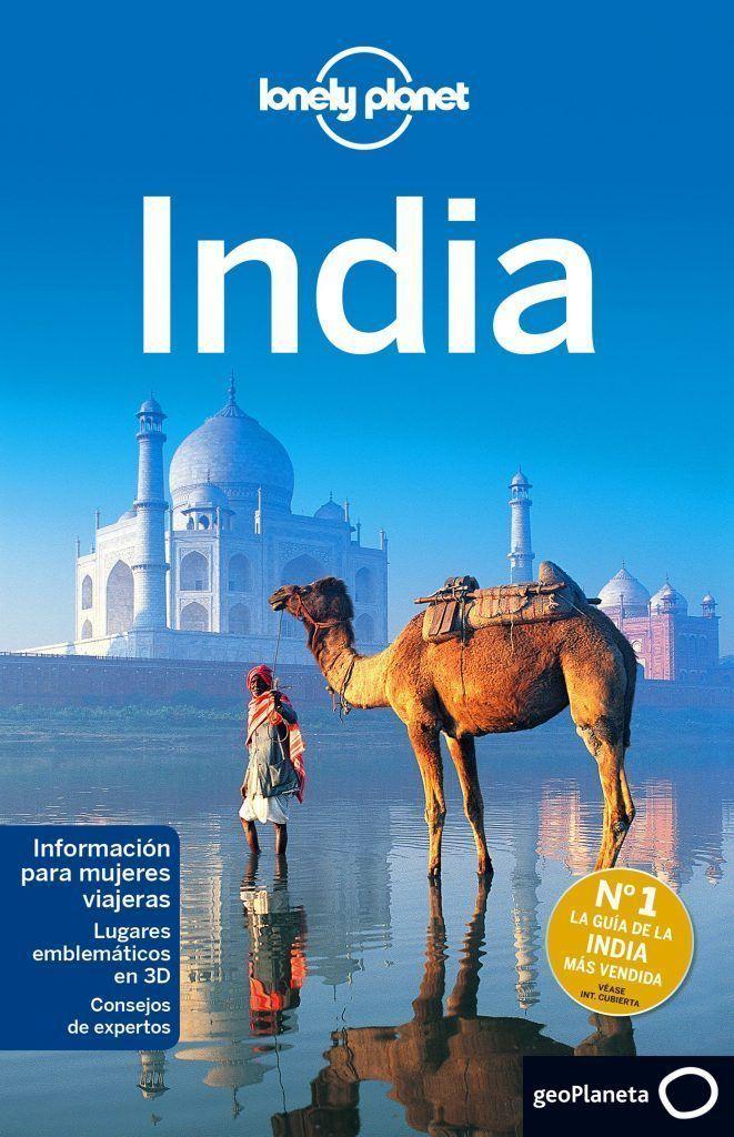 India-guía-de-viaje