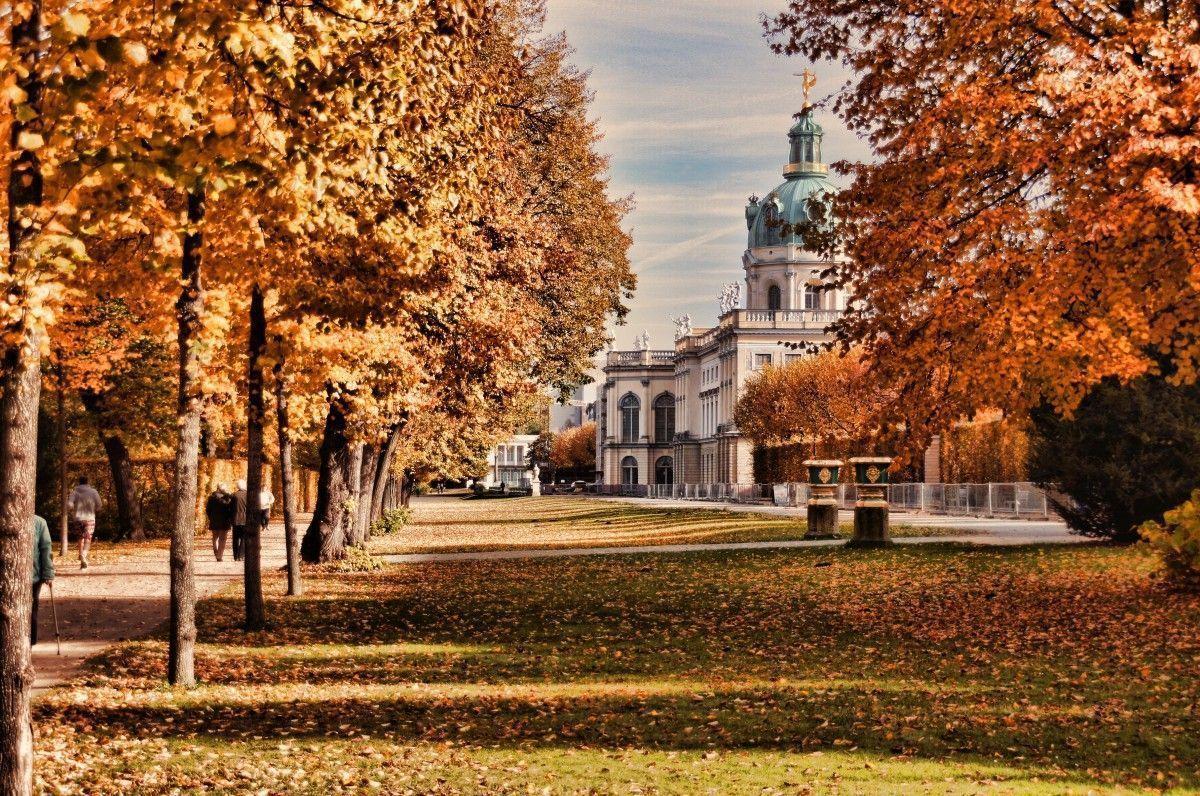 palacios-berlin