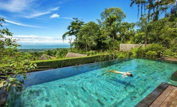 hotel-Costa-Rica