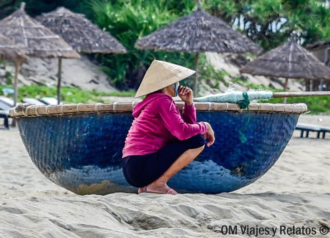 viajar-a-vietnam-imprescindibles