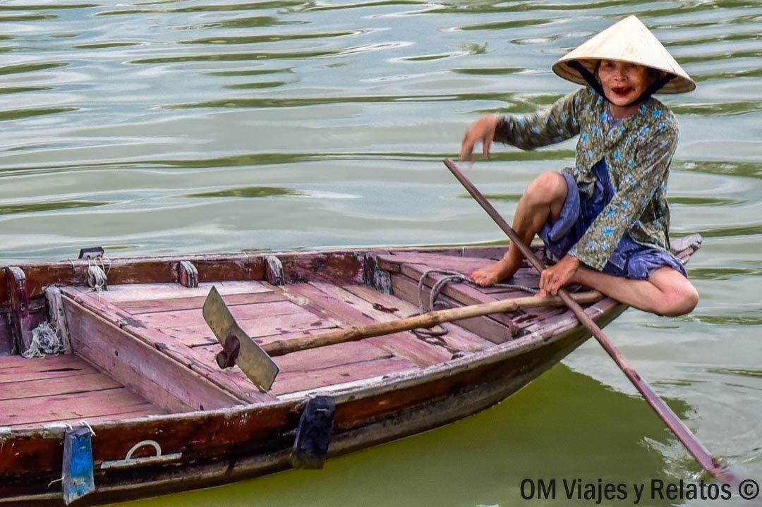 consejos-para-viajar-a-Vietnam-cómo-moverse