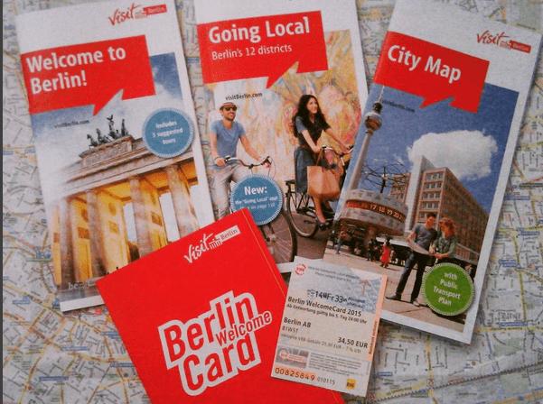 berlin-card