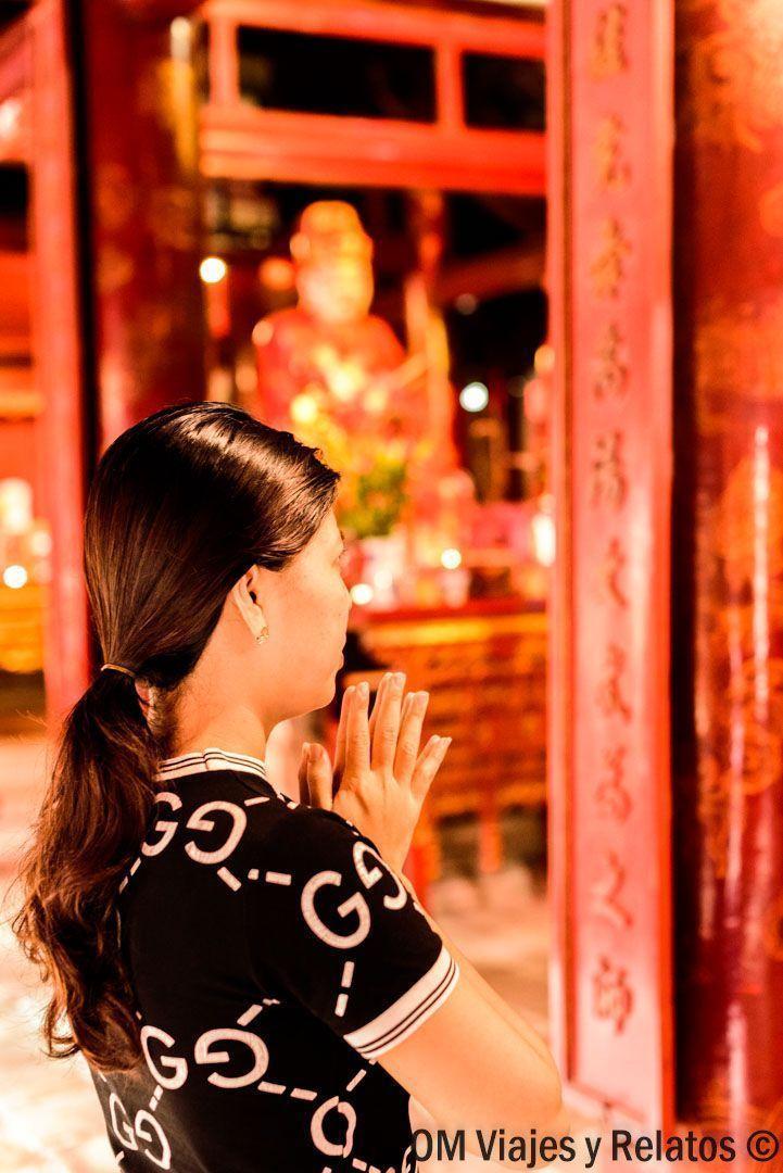 VIAJAR-A-VIETNAM-RELIGIÓN