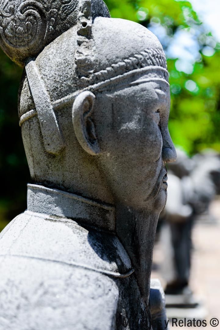 Hue-viaje-a-Vietnam