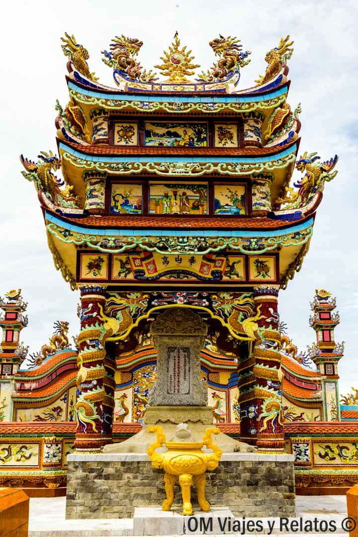 viajar-a-Vietnam-requisitos-entrada