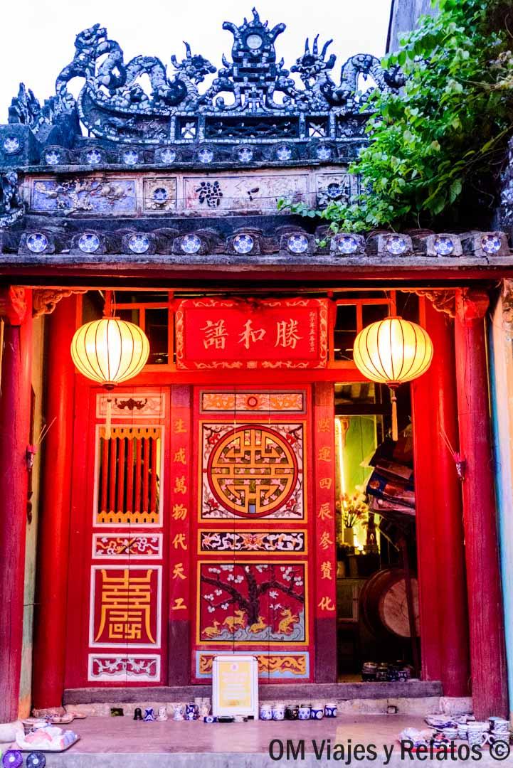 turismo-Vietnam