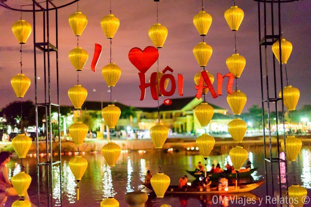 mejor-época-para-viajar-a-Vietnam