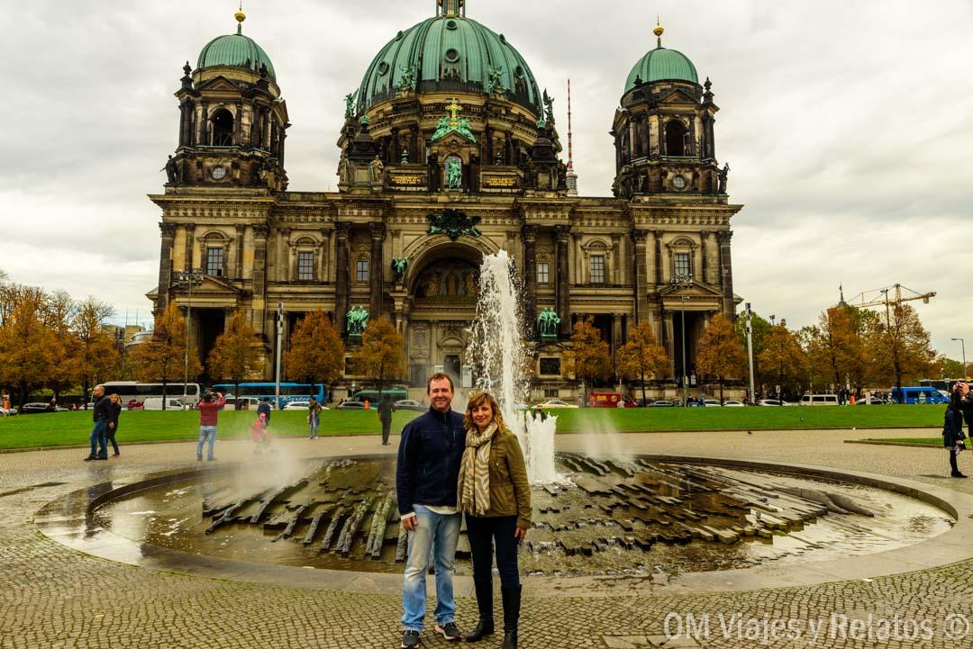 berlin-om-viajes