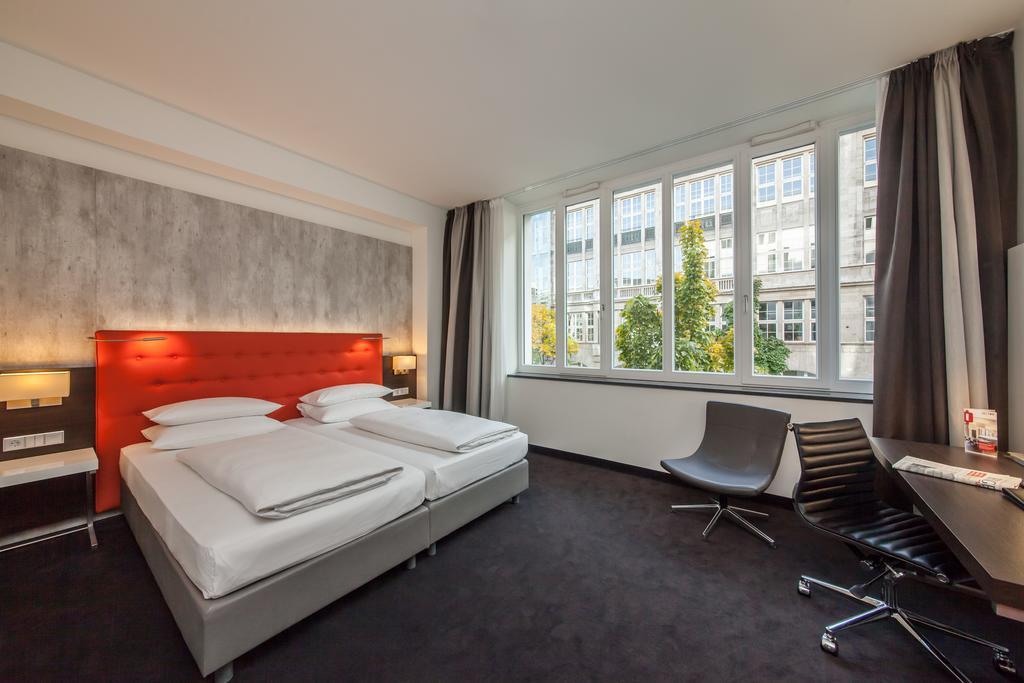 hotel-barato-Berlín