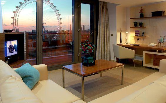 apartamentos-baratos-Londres