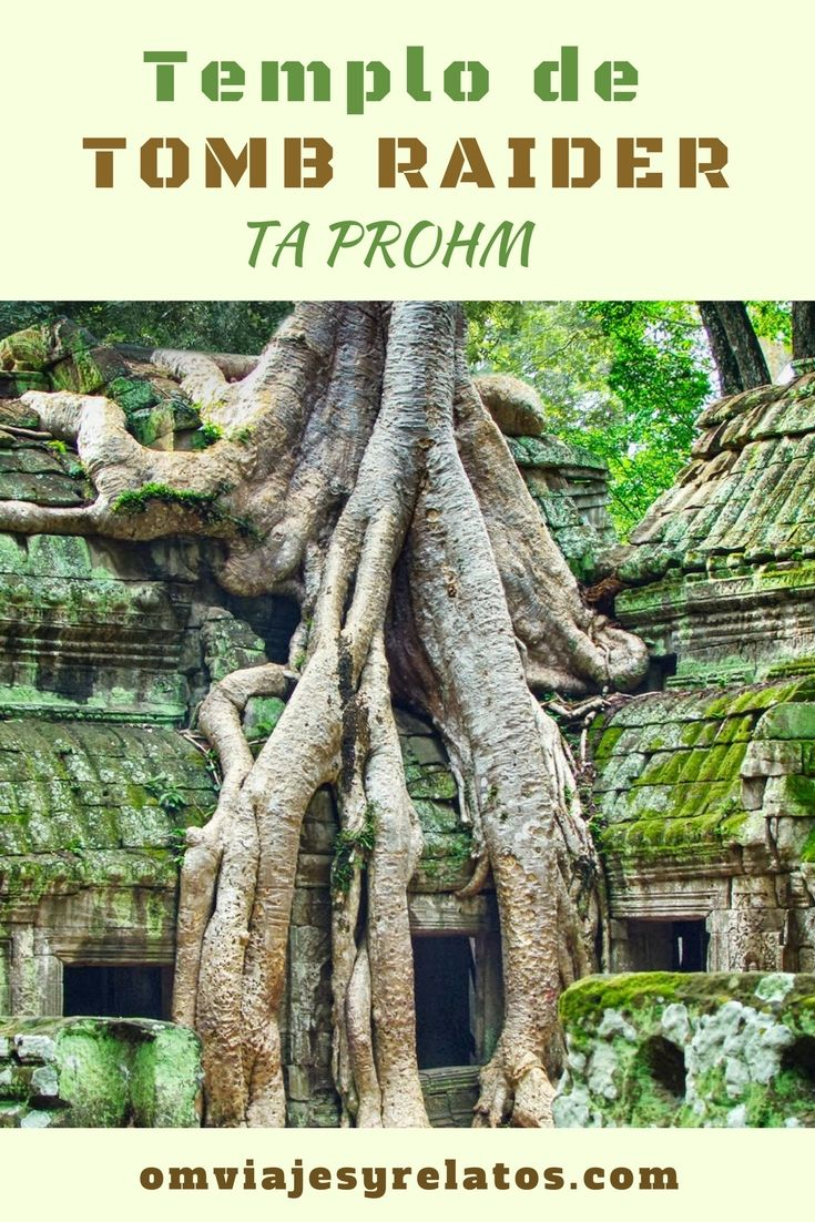 templo-tomb-raider