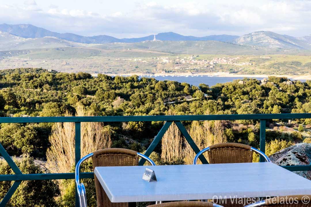 donde-comer-sierra-madrid-norte-restaurantes