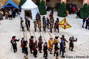de-Belmonte-fiestas