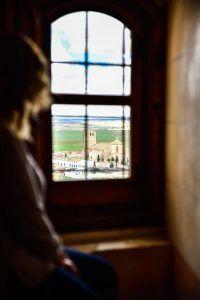 cómo-visita-el-castillo-de-Belmonte-en-Cuenca
