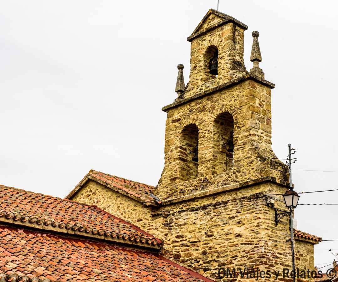 pueblos-bonitos-Sierra-Norte-Madrid