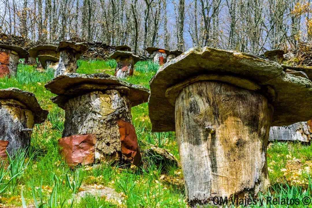 turismo-la-hiruela-pueblos-sierra-norte-de-Madrid