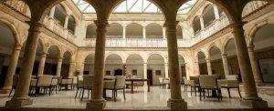 visitar-el-castillo-de-Belmonte-palacios