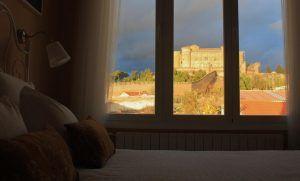visitar-el-castillo-de-Belmonte-donde-dormir