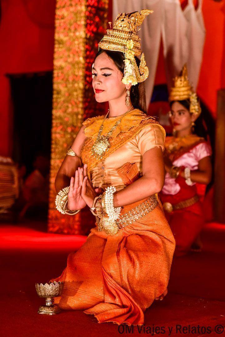 Sudeste-Asiático-Camboya