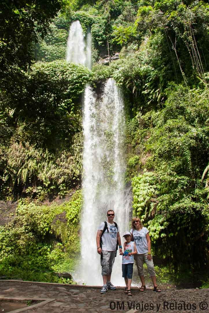 Om-Viajes-y-Relatos-Indonesia