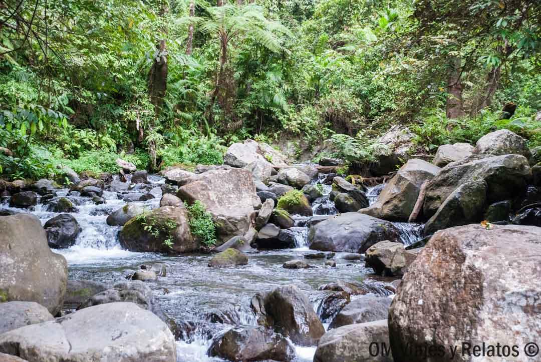 cómo-llegar-cascadas-Lombok