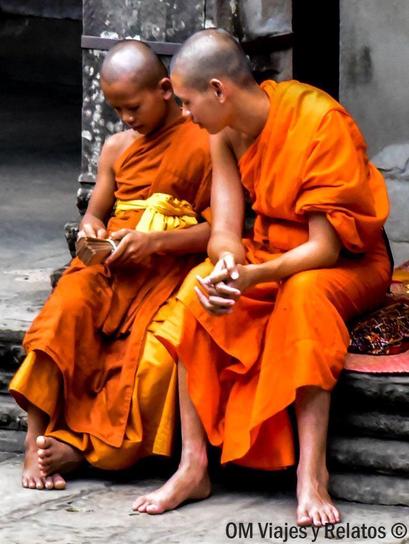 consejos-de-viaje-Sudeste-Asiático