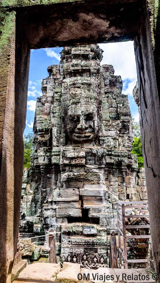 que-ver-en-el-Sudeste-Asiático-los-templos-de-Camboya