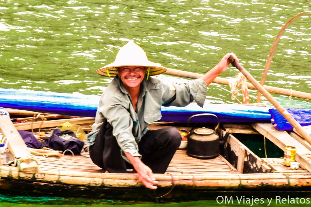 itinerarios-Sudeste-Asiático